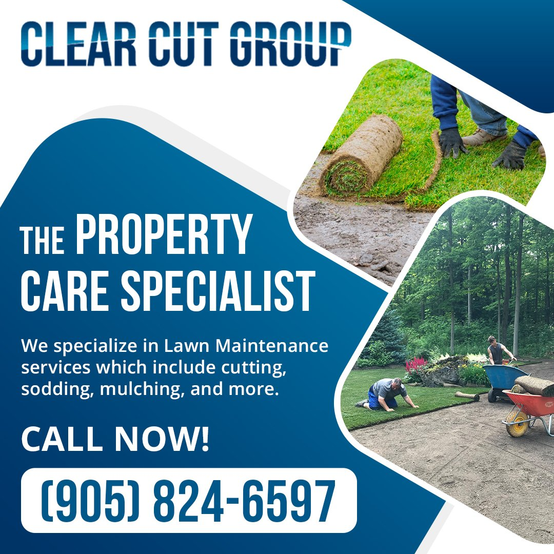 Property Care Specialist
