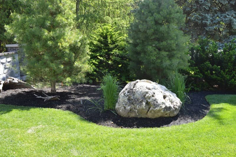 How to plan a landscaping project?